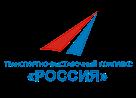 tvk_russia